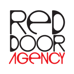 Red Door Agency
