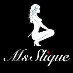 MsSlique