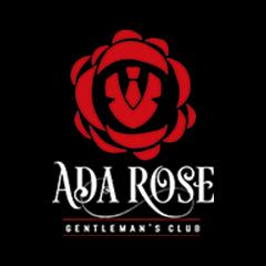 Ada Rose
