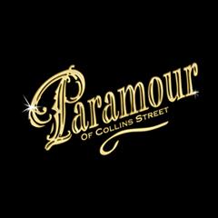 Paramour Melbourne