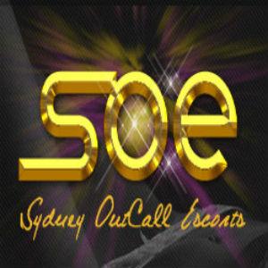 Sydney Outcall Escorts
