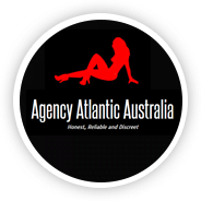 Agency Atlantic Australia