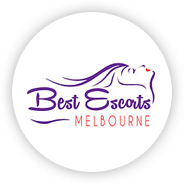 Best Escorts Melbourne