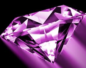 Diamond escort prague