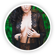 What are the Australian escort and adult industry laws?