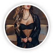 Who are Australian private escorts?