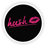 Hush escorts
