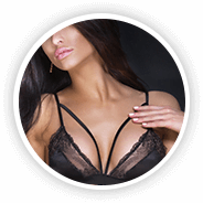 What is the difference between a high-class private escort and a normal adult worker in Sydney?