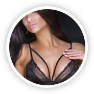 Are there Porn Star Escorts available in Sydney?