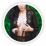 What is the difference between a private escort in Sydney and an agency?