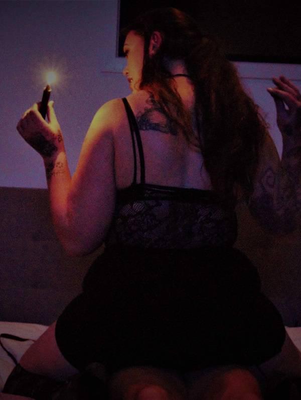 Photo 2 / 5 of Amazonian Mistress Tori