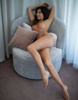 View Lana Walker, Melbourne Escort | Tel: +61413024675