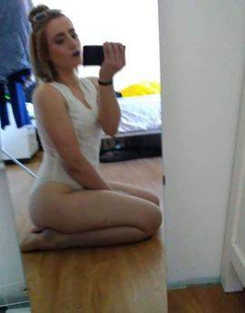 View Stacey, Adelaide Escort | Tel: 0481962544