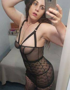 View Kate Kink, Melbourne Escort | Tel: