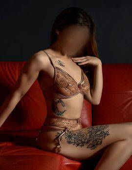 View Serenity Lust, Newcastle Escort | Tel: 0468 386 111