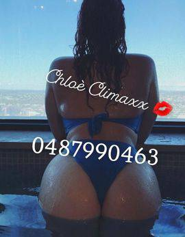 View NATURAL Beauty  Chloè, Adelaide Escort | Tel: 0487990463