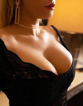 View Camila Havana, Perth Escort | Tel: 0481976326