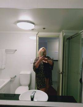 View Naughty Aussie Lady, Sydney Escort | Tel: 0484199528