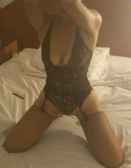View Penthousepussycat, Perth Escort | Tel: 0456880702