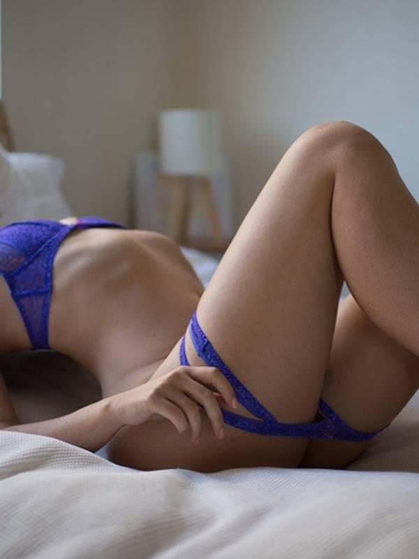 View Arianna Rose, Sydney Escort | Tel: 0438399641
