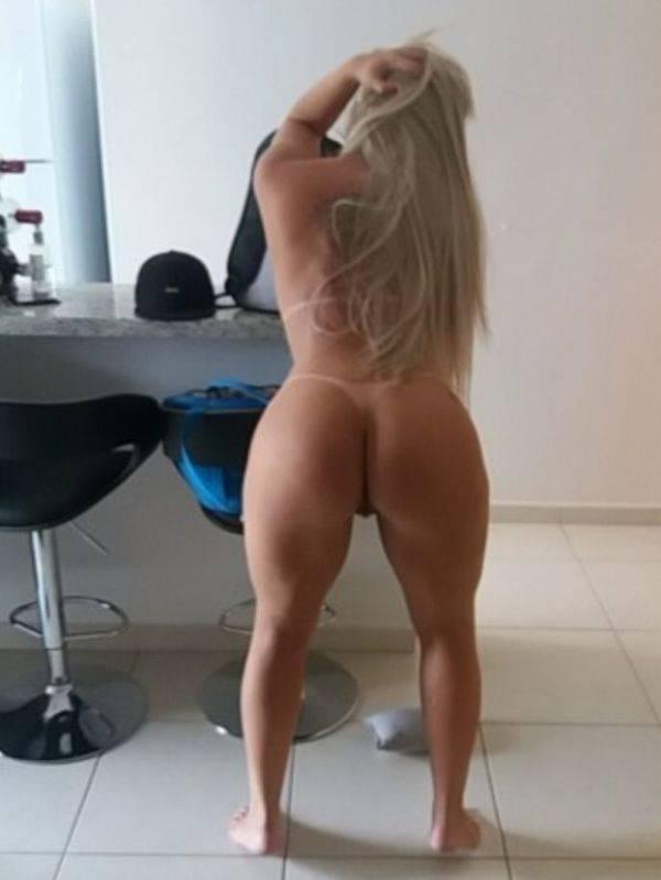 Photo 2 / 5 of Izabela Brazilian Model