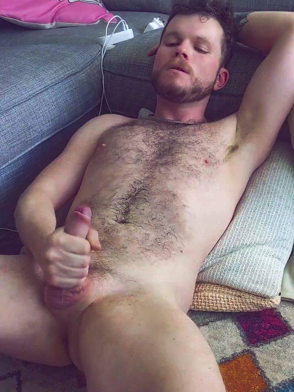 Photo 3 / 6 of Average Aussie Archie