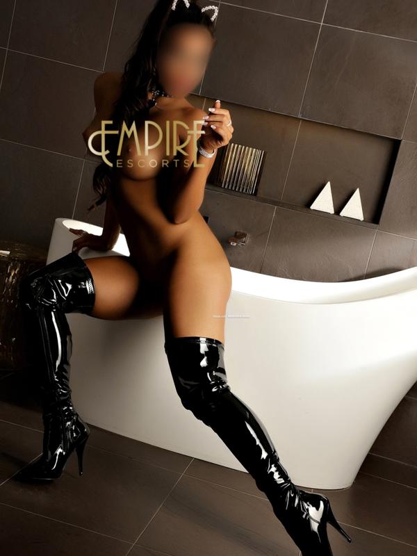 Photo 4 / 7 of ✨Mia - Empire Escorts✨