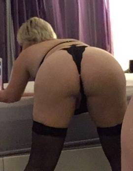 View Jacklyn, Brisbane Escort | Tel: 0431779970