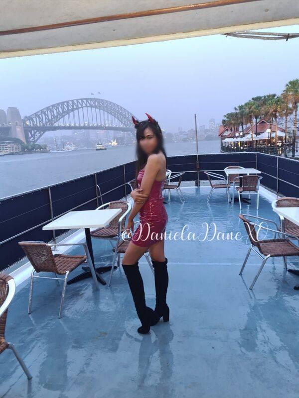 Photo 11 / 19 of Daniela Dane