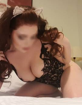 View Miss Amber Adams, Melbourne Escort | Tel: 0402560420
