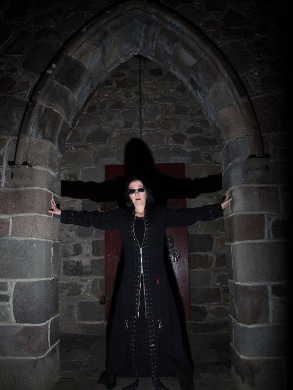 View Mistress Morgan Domme, Sydney Escort | Tel: 0415494409