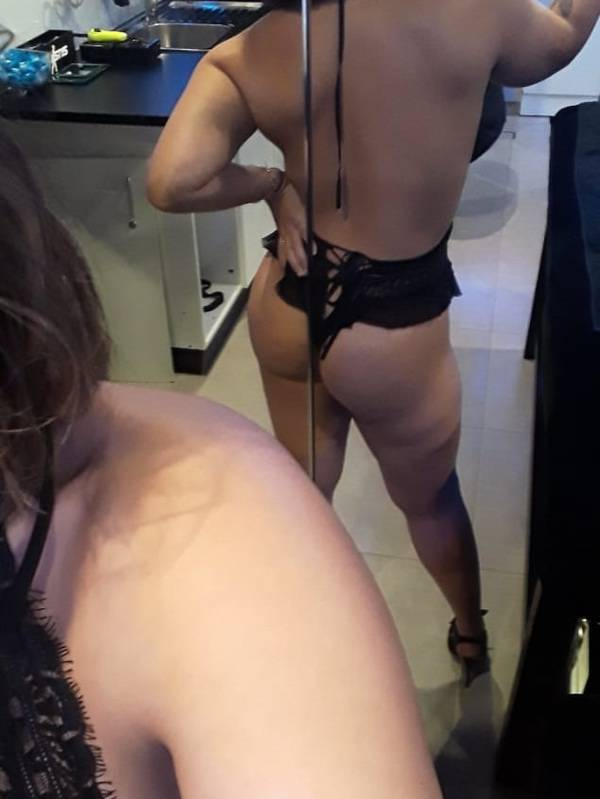 View Georgina Brazilian girl, Sydney Escort | Tel: 416334554