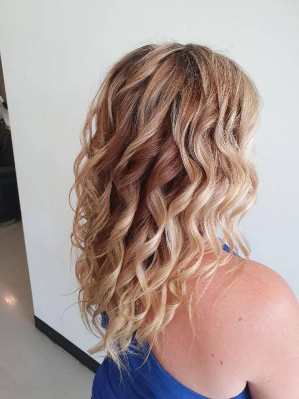 Photo 2 of Tiffany Aussie 40yrs