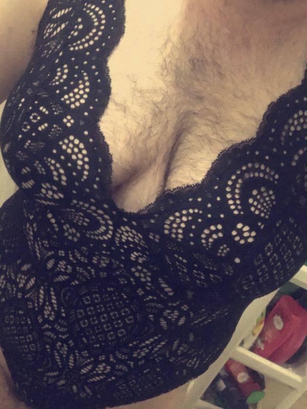 View Trans man Hunter, Adelaide Escort | Tel: 0439 704 090