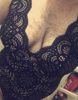 View Trans man Hunter, Adelaide Escort | Tel: 0439 704 090