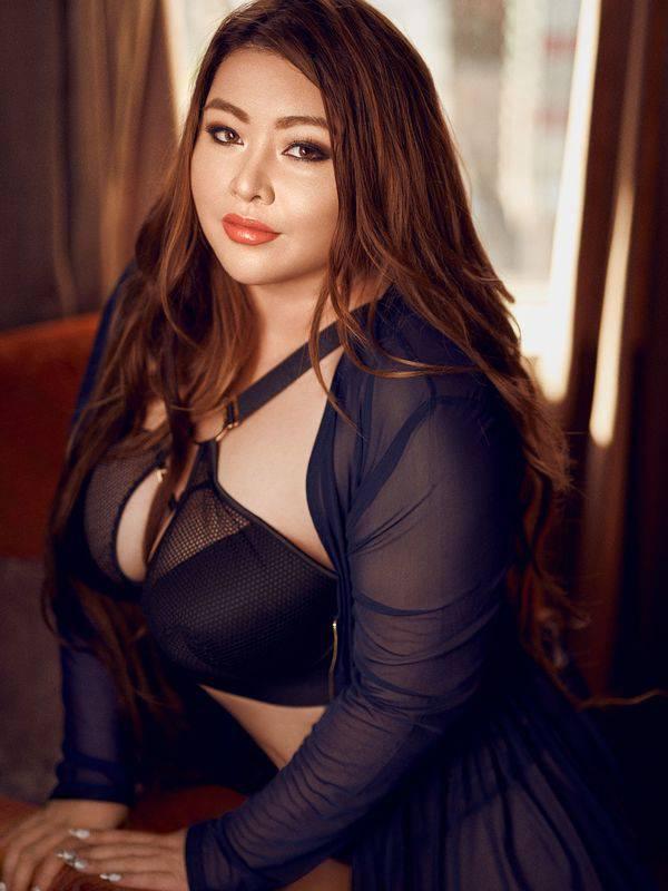 Photo 7 / 8 of BAD GIRL ARI KISAKI