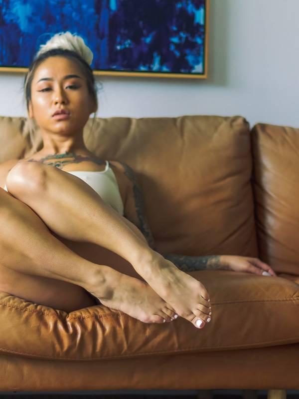 Photo 4 / 15 of Nikita Kai
