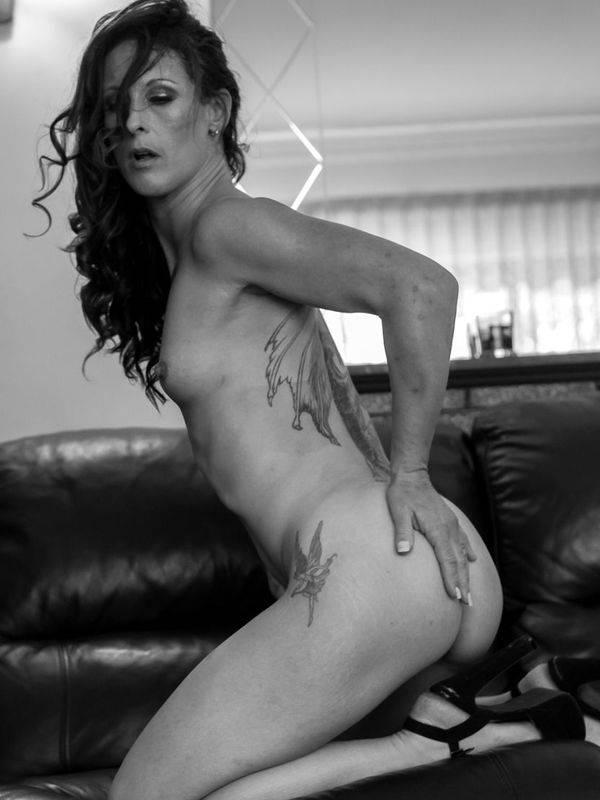 Photo 9 / 11 of Jayne Foxx  *0415413487