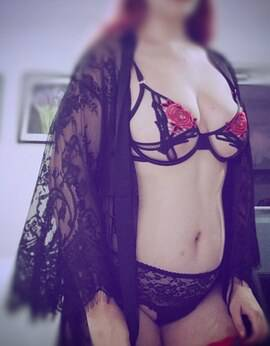 View Cherry Rae Ellis, Newcastle Escort | Tel: 0477053833