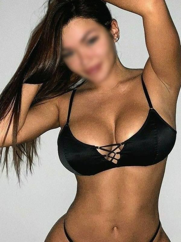 View 22yo Colombian Girl, Sydney Escort | Tel: 0478 022 659
