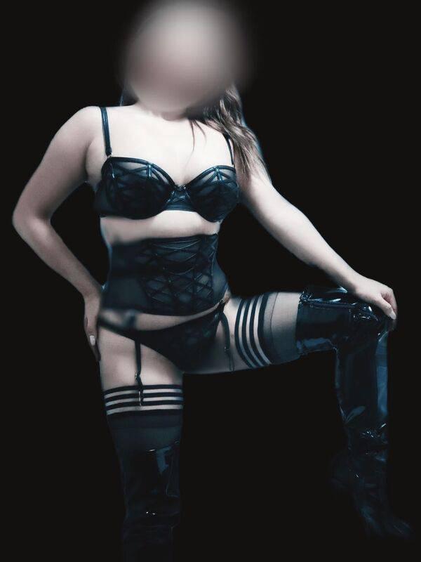 Photo 7 / 10 of New! Mistress Mai - Private