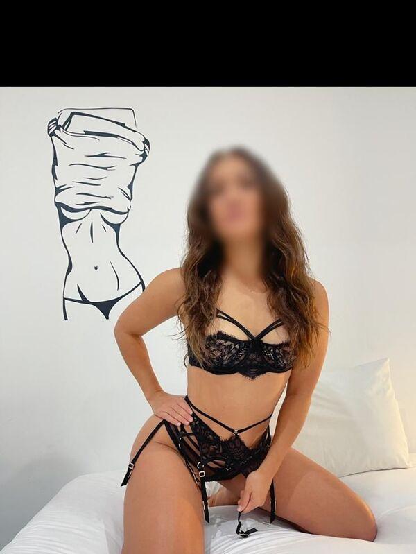 Photo 3 / 5 of Hotties Latina Body Rub!!