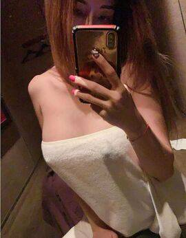View 24/7 36D Young Lora!, Sydney Escort | Tel: 0404554582