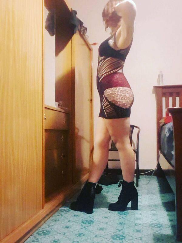 View Miss Jade Wild xoxo, Perth Escort   Tel: 0401324280