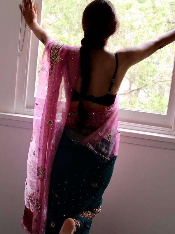 Photo 2 / 9 of Indian Simran Bagga