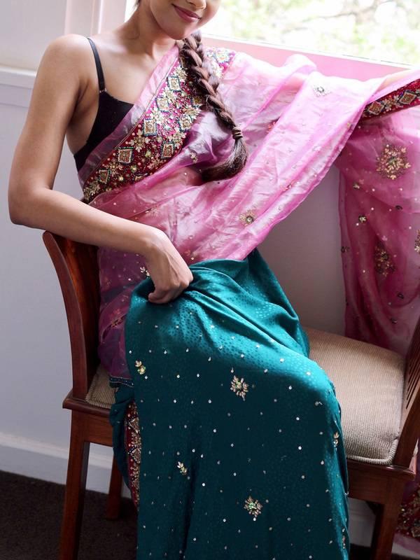 Photo 3 / 9 of Indian Simran Bagga