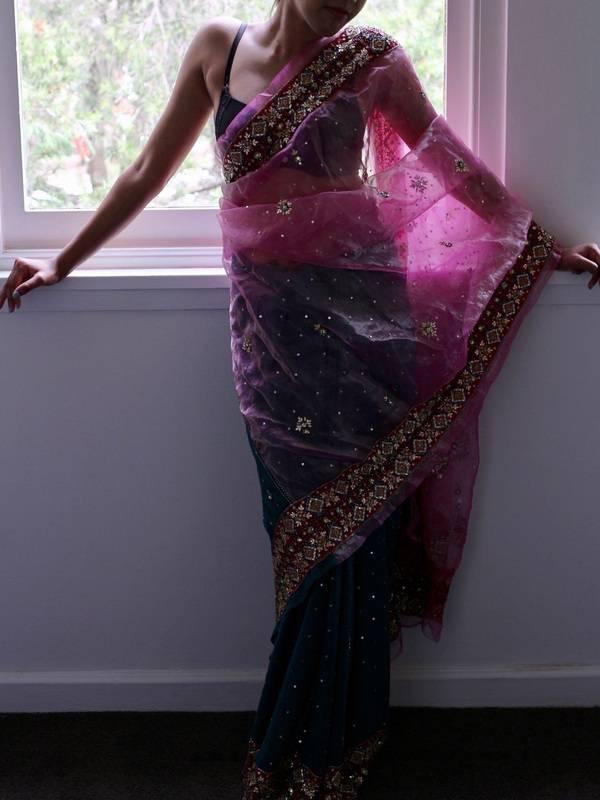 Photo 5 / 9 of Indian Simran Bagga