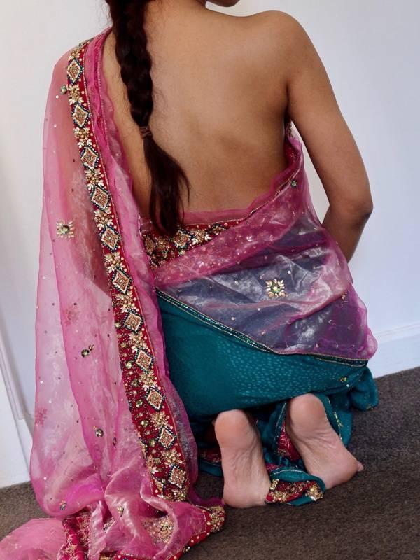 Photo 7 / 9 of Indian Simran Bagga