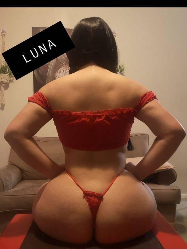 View Latin Girls, Sydney Escort | Tel: 0406155158