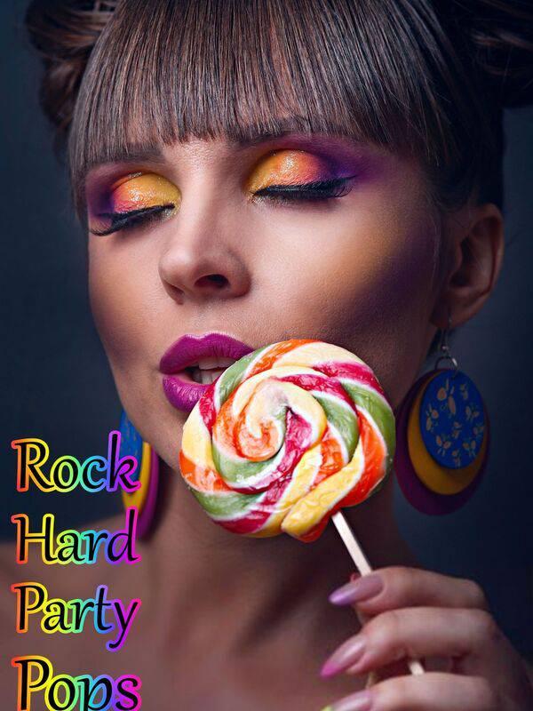 View ♥♥Rock Hard Party Pop♥♥, Sydney Escort | Tel: 0420318753